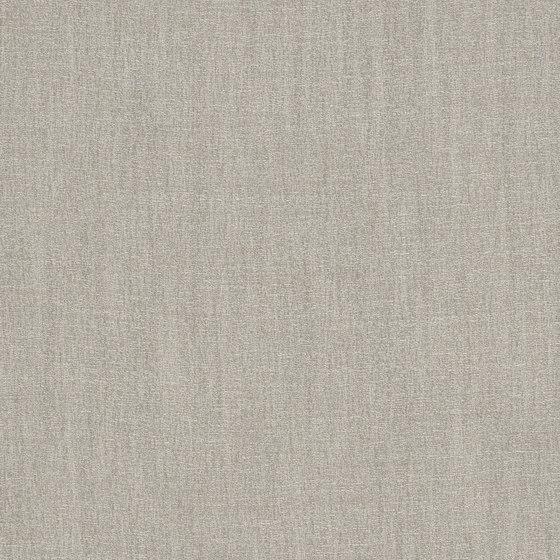 Lana 537 by Christian Fischbacher | Drapery fabrics