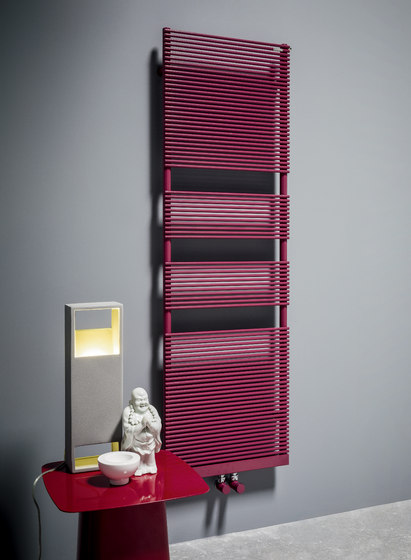 Color X by TUBES | Radiators
