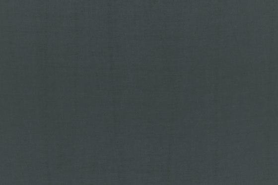 Luna II 114 by Christian Fischbacher | Drapery fabrics
