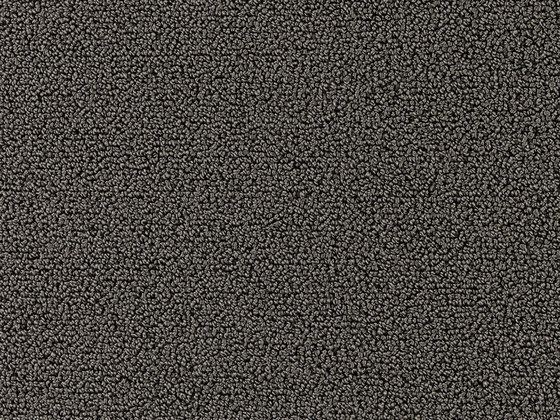 Scano 7f13 by Vorwerk | Wall-to-wall carpets