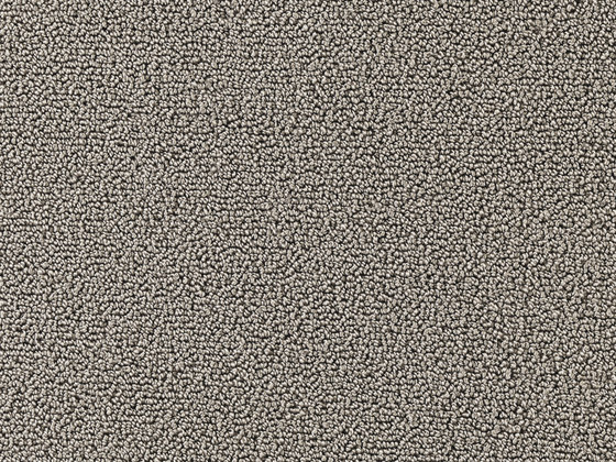 Scano 8g85 by Vorwerk | Wall-to-wall carpets
