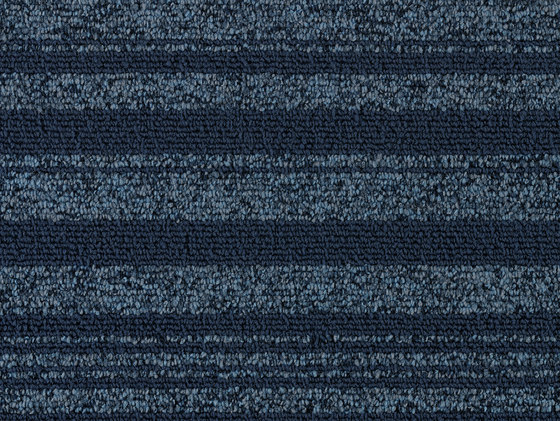 Strada SL 3m11 by Vorwerk | Wall-to-wall carpets