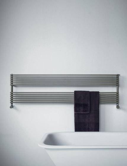 Ritmato Kubik by TUBES | Radiators