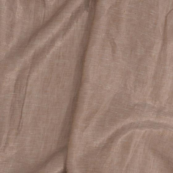 Nova 402 by Christian Fischbacher | Drapery fabrics
