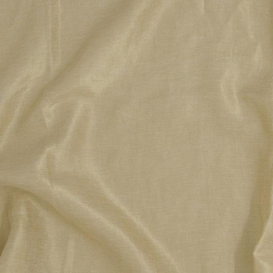Nova 403 by Christian Fischbacher | Drapery fabrics
