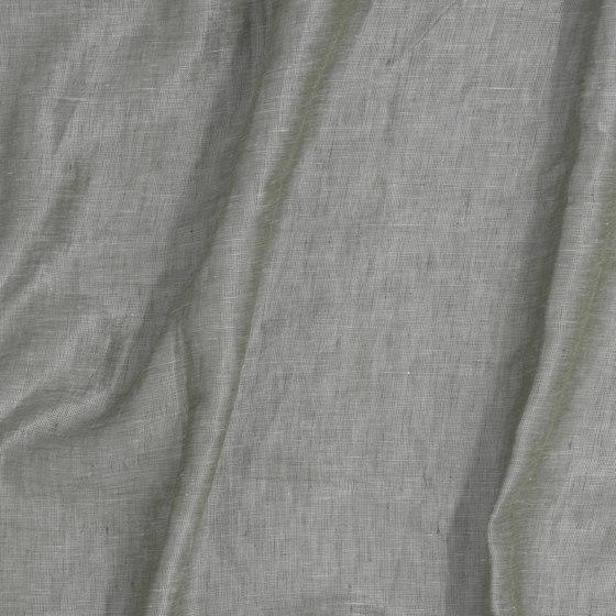 Nova 404 by Christian Fischbacher   Drapery fabrics