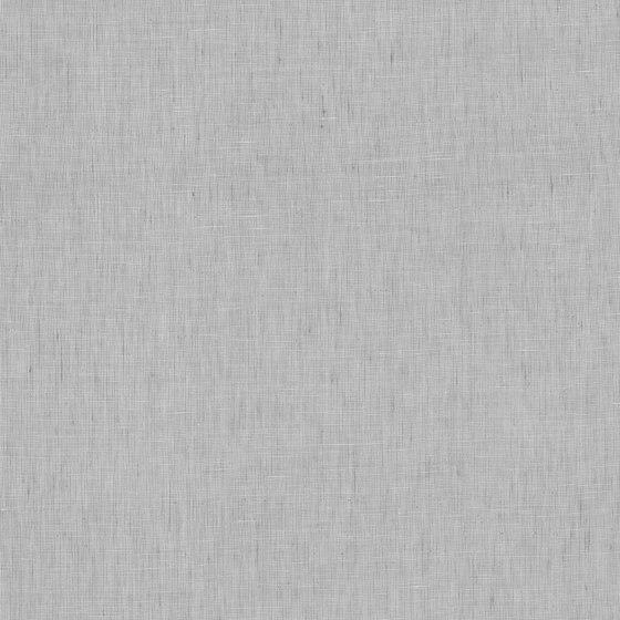 Nova 415 by Christian Fischbacher   Drapery fabrics