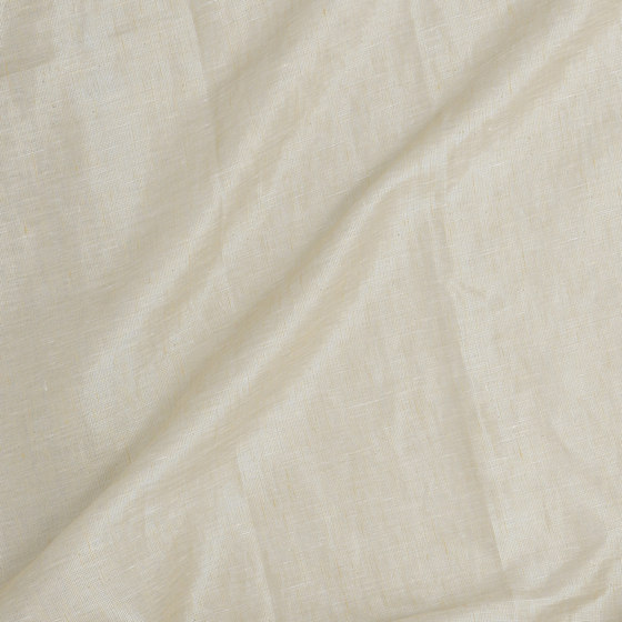 Nova 417 by Christian Fischbacher | Drapery fabrics