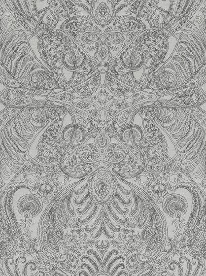 Persian Nights 505 by Christian Fischbacher | Drapery fabrics