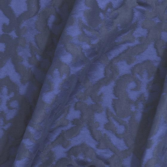 Pompadour 201 by Christian Fischbacher   Drapery fabrics