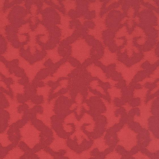 Pompadour 202 by Christian Fischbacher   Drapery fabrics