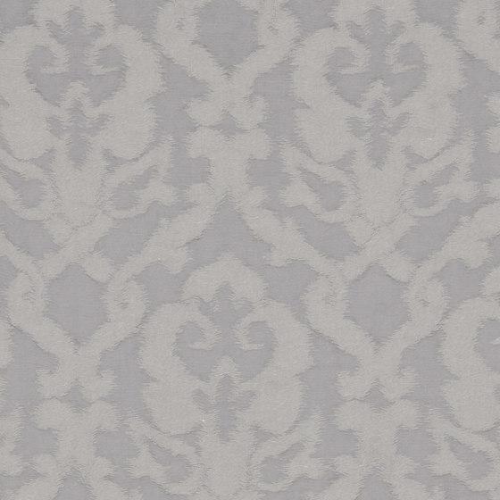 Pompadour 205 by Christian Fischbacher | Drapery fabrics