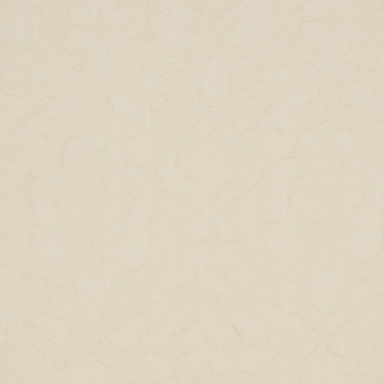 Pompadour 207 by Christian Fischbacher | Drapery fabrics