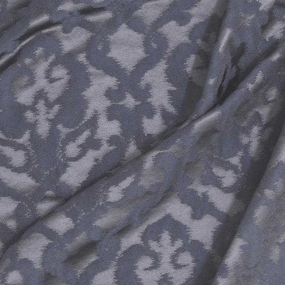Pompadour 225 by Christian Fischbacher | Drapery fabrics