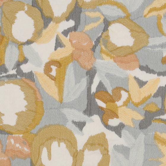 Samba 803 by Christian Fischbacher | Drapery fabrics