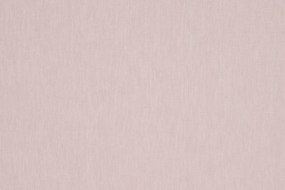 Softie 108 by Christian Fischbacher | Drapery fabrics