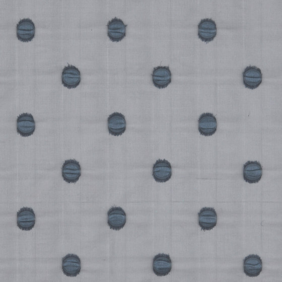 Solar 901 by Christian Fischbacher | Drapery fabrics