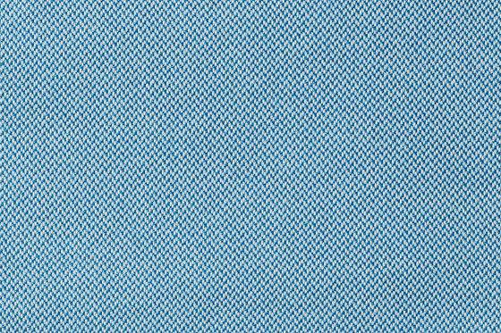 Sonnen-Klar 101 by Christian Fischbacher | Outdoor upholstery fabrics
