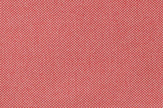 Sonnen-Klar 102 by Christian Fischbacher | Upholstery fabrics