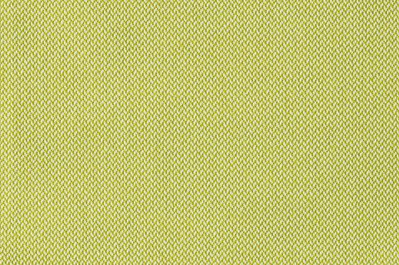 Sonnen-Klar 103 by Christian Fischbacher | Upholstery fabrics