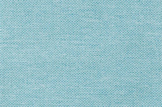 Sonnen-Klar 109 by Christian Fischbacher | Upholstery fabrics