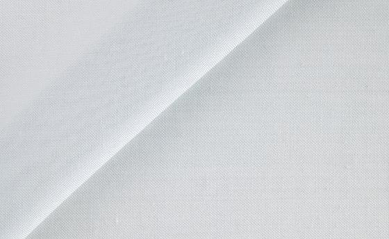 Bay 600213-0007 by SAHCO | Drapery fabrics