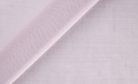 Bay 600213-0009 by SAHCO | Drapery fabrics