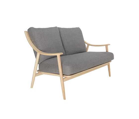 Marino | Sofa by L.Ercolani | Sofas