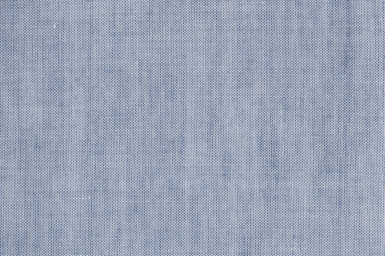 Sonnen-Tag 601 by Christian Fischbacher | Drapery fabrics