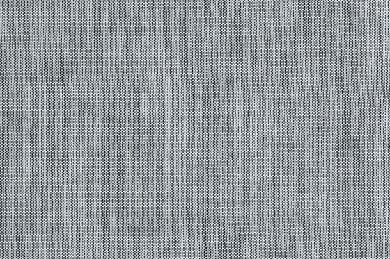 Sonnen-Tag 606 by Christian Fischbacher | Drapery fabrics