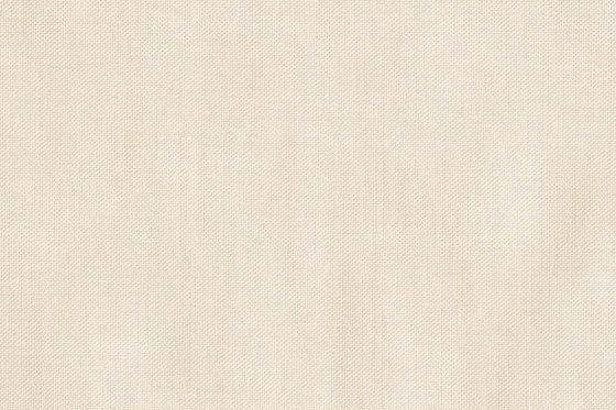 Sonnen-Tag 607 by Christian Fischbacher | Drapery fabrics