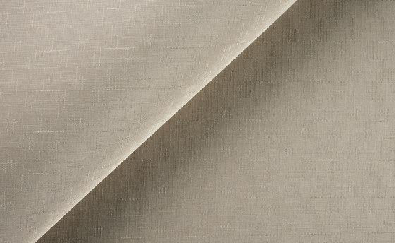 Darkness 600209-0003 by SAHCO   Drapery fabrics