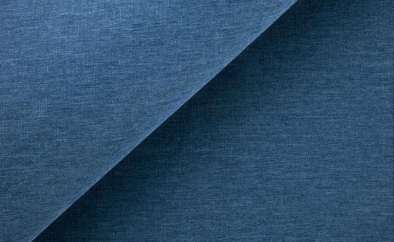 Darkness 600209-0016 by SAHCO | Drapery fabrics