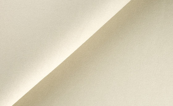Heaven 600218-0006 by SAHCO | Drapery fabrics