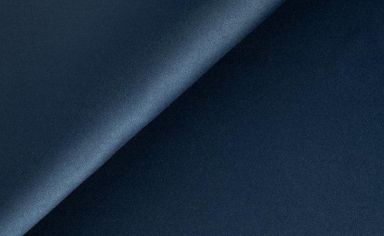 Heaven 600218-0010 by SAHCO | Drapery fabrics