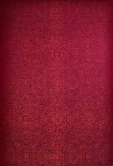 Pàislig col. 001 by Dedar | Drapery fabrics