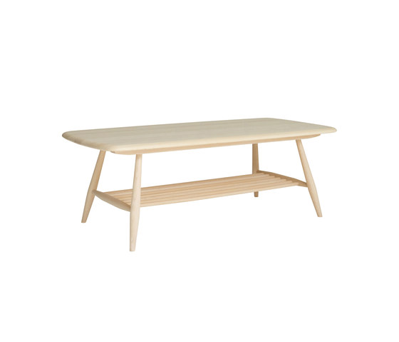 Originals | Coffee Table by ercol | Coffee tables