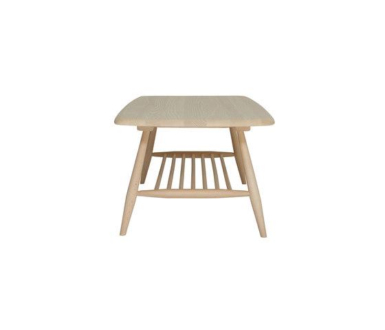 Originals coffee table von ercol | Couchtische