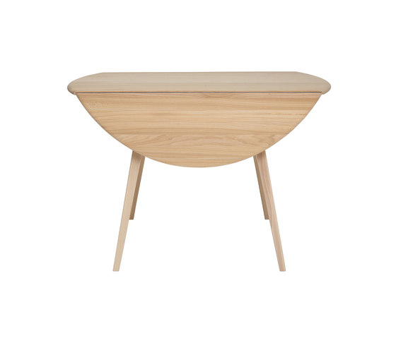 Originals drop leaf | table de ercol | Mesas comedor