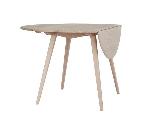 Originals drop leaf | table de Ercol | Mesas comedor