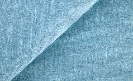 Koko 600217-0013 by SAHCO | Upholstery fabrics