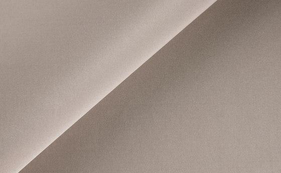 Light C038-04 de SAHCO | Tejidos decorativos