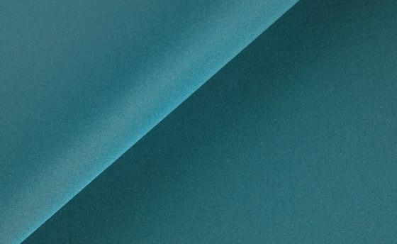 Light 600211-0015 by SAHCO | Drapery fabrics