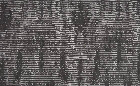 Mountain 600210-0001 by SAHCO | Upholstery fabrics