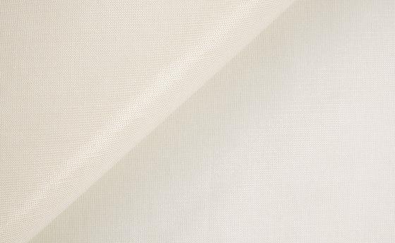 Reflection 600202-0005 by SAHCO   Drapery fabrics
