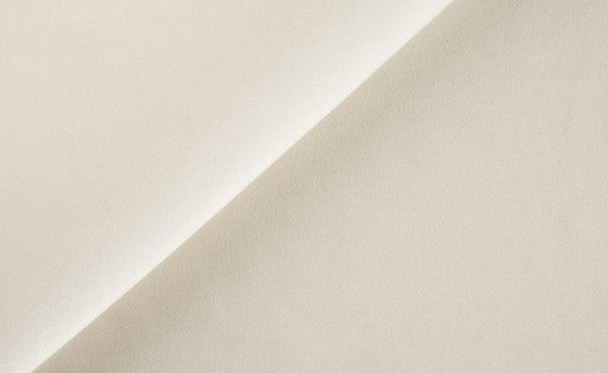 Silence 600204-0006 by SAHCO | Drapery fabrics