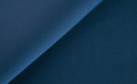 Silence 600204-0012 by SAHCO | Drapery fabrics