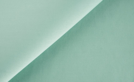 Silence 600204-0015 by SAHCO | Drapery fabrics