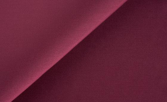 Silence 600204-0016 by SAHCO   Drapery fabrics