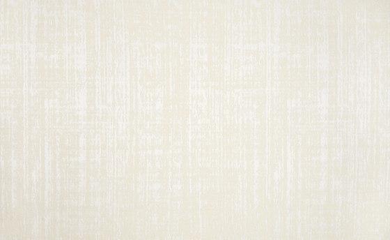 Skyline C043-01 de SAHCO | Tejidos para cortinas